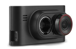 Garmin Dash Cam 35 with HD Video and GPS
