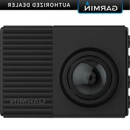 Garmin Dash Cam 66W: 1440p with 180-Degree Field of View 010