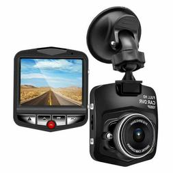 Dash Cam, Veroyi Car Driving Recorder 1080P HD Car Camera Da