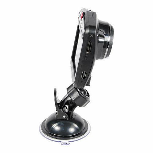 1080P HD Camera Personal conveyance Taxi