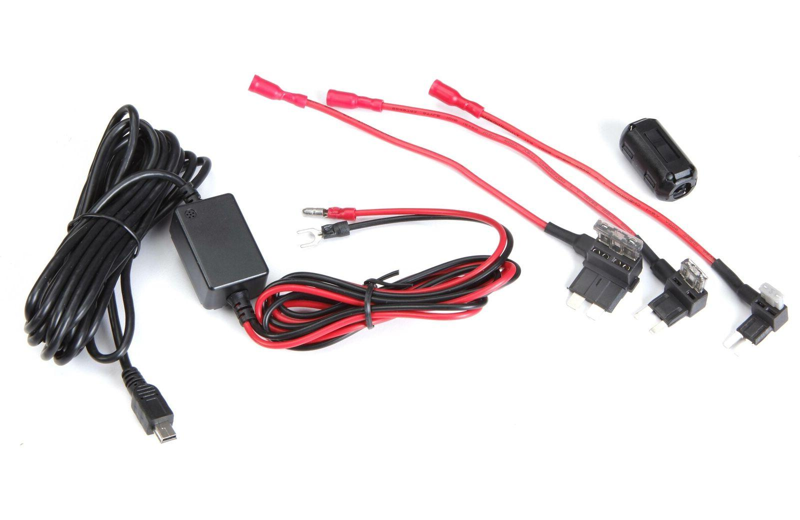 Kenwood for cams CADR1030