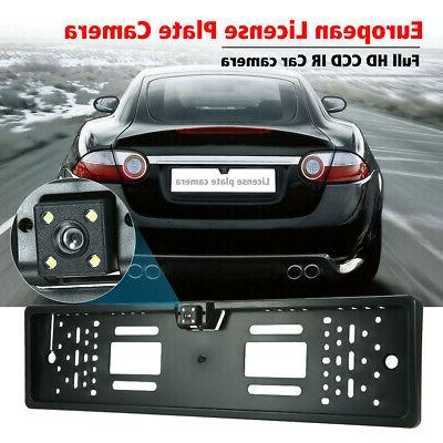 car rear view backup camera 170 parking