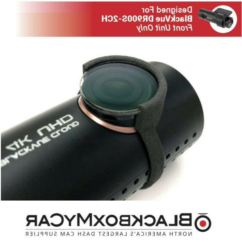 cpl filter dr900s front camera only authorized