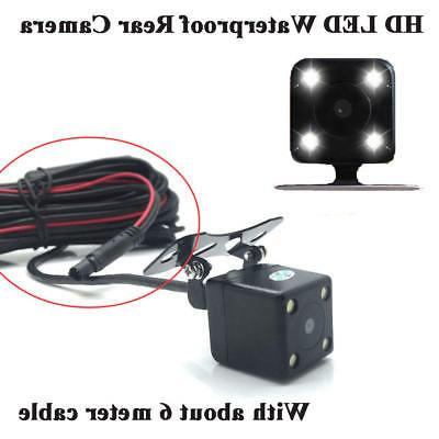 """Dash 5.0"""" HD 1080P View Recorder With 32GB"""