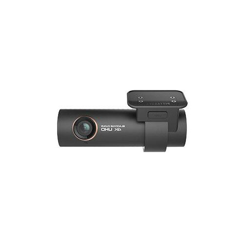 Reliable and Connected Dashcam 4K 30fps