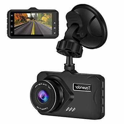 on dash mounted camera for cars 3