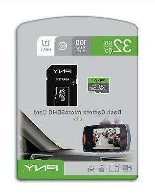PNY Micro for 32gb