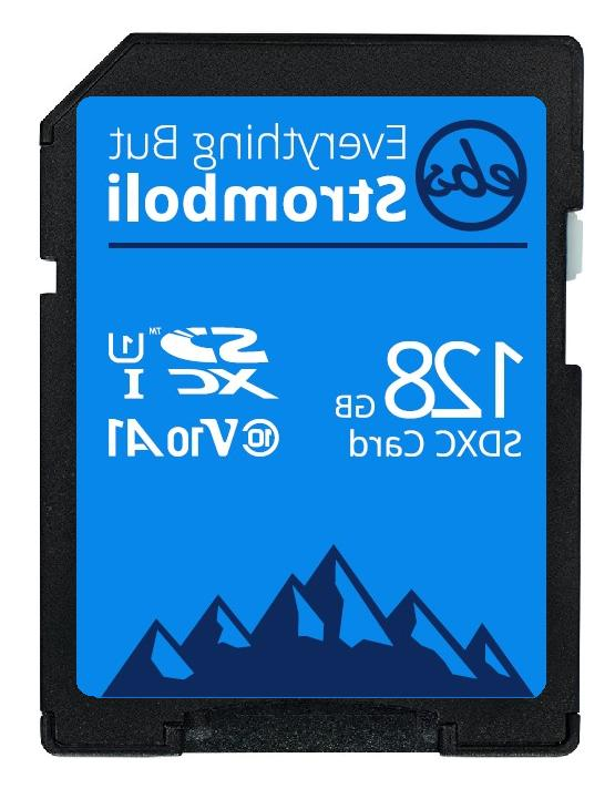 SD Cards 8GB 16GB 32GB 64GB 256GB Trail Cams Cams