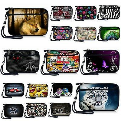 waterproof case bag pouch for generic g