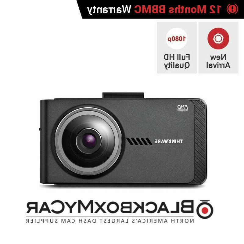 x700 1080p full hd 2 7 touch