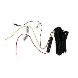 power supply cable