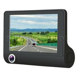 X3 Car Dash Cam Vehicle Safety Backup Camera Driving Video R